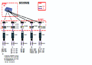 振动检测系统架构图
