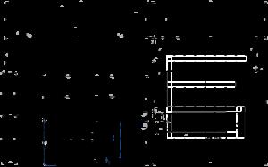生产厂区卫生区域划分图