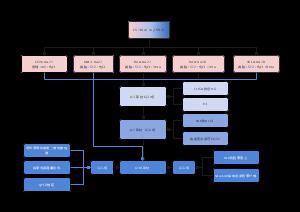 实验流程图