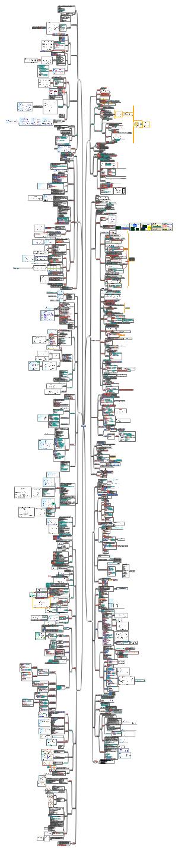 数据结构导论