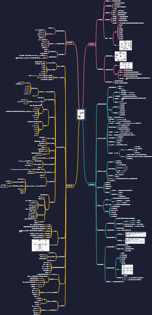 精通Python网络爬虫