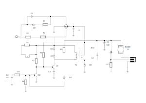 基本电路图 02