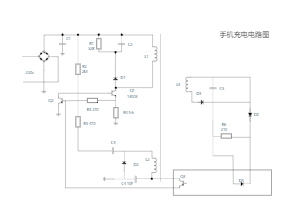 基本电路图 06