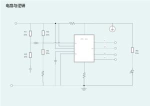 简单又有趣的电路在生活中的应用